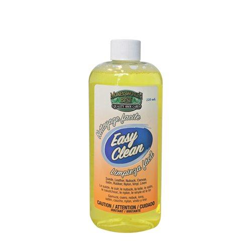 EASY CLEAN 220ml / 7.4fl.oz