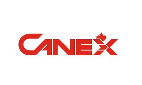 canexlogo