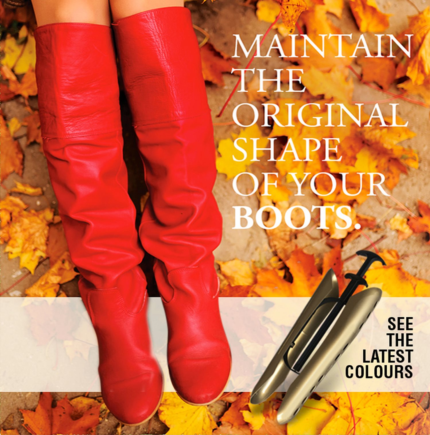 Fall_Boot_Shapers