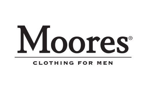 Moores -logo