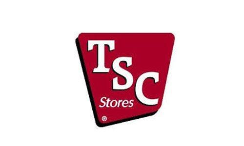 TSC -Stores - logo